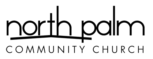 North Palm Community Church